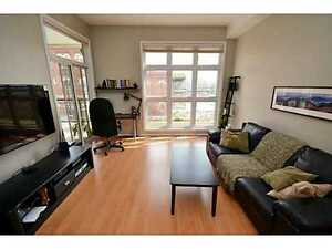 BEAUTIFUL SUITE IN GLENORA GATES! Edmonton Edmonton Area image 5