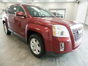 2012 GMC Terrain SLE-1 *NO ACCIDENTS-ONE OWNER*