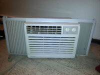 Danby Diplomat Air Conditioning Unit