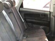 2009 Hyundai Elantra HD MY10 SLX Black 4 Speed Automatic Sedan Mount Druitt Blacktown Area Preview