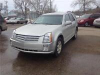 2006 Cadillac SRX - Inventory Clearout $6995