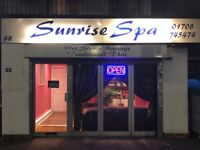 Romford Massage, Thai Massage, Deep Tissue Massage, Swedish Massage,Full Body Massage,Herbal Massage