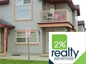 Super Family Or Revenue- 2% Realty