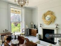 1 bedroom flat in Raby Place, Bath, BA2 (1 bed) (#922226)