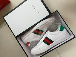 Gucci Ace bee patch 1:1