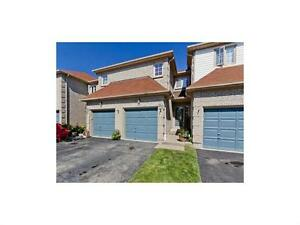 **SAVE THOUSANDS BUYING A WATERDOWN HOME**Fabulous deals!