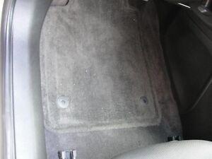2012 Chevrolet Cruze Eco w/1SA London Ontario image 23