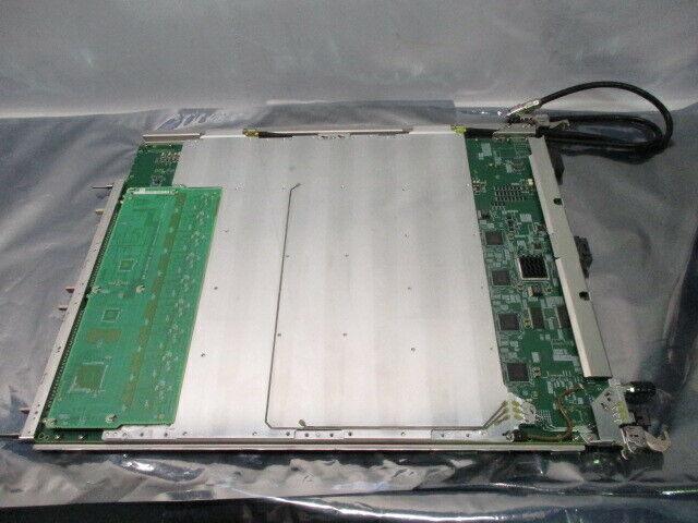 Advantest BES-034534 Tester Board PCB, 002797479, BPJ-034719, Y070700024, 101086