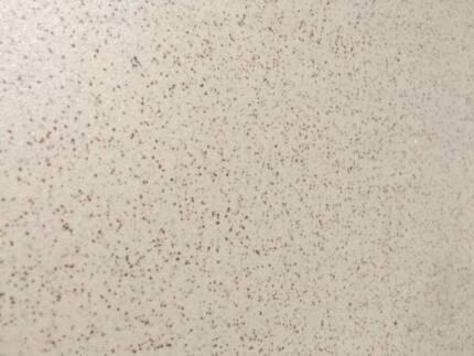Floor Tiles 400x400 In Ipswich Region Qld Building Materials