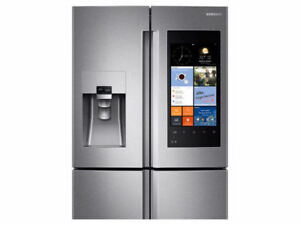 "FRIDGE,RANGE,DISHWASHER,WASHER & DRYER BOXING DAY"" MEGA SALE"