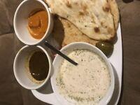 Punjabi TiffIn service available right near Conestoga college