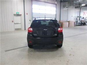 2014 Subaru XV Crosstrek 2.0i w/Sport Pkg Moose Jaw Regina Area image 6