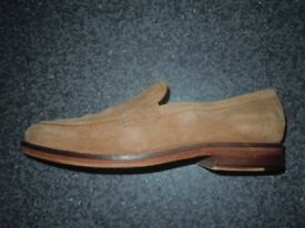 BEN SHERMAN LOAFERS SHOES