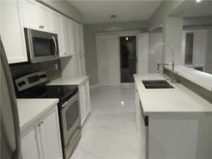 4+1 Bed and 4 Bath in most Liked location of New Market for Rent