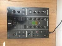 Pioneer DJM 350 excellent condition