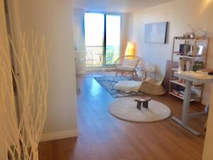 Bachelor on Spring Garden Rd. $1025 Lease Transfer Nov 1st.