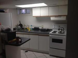 Laurier - House for rent
