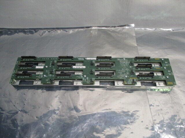PCB, A32406-BPL-21, 50012BE000068EFF, 71-360200-B, 71-360300-A, LF1A, 101570