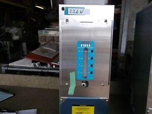 Cream Dispenser,  #226N-13