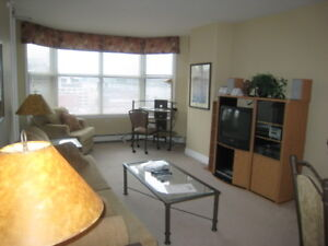 Great 1 Bed/ 1 Bath , Waterford Suites, Downtown! AVAIL Jan.