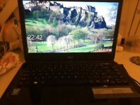 Acer Aspire E1-470P Touchscreen Laptop 4GB DDR3 RAM