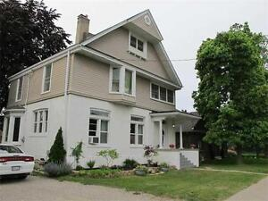 Gorgeous Large Century Old home For Rent Oct 1