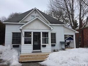 128 Leo Ave - Solid 3 Bedroom 1 1/2 Bath Home For Sale!