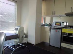 One bedroom apartment for lease in Carlton Carlton Melbourne City Preview