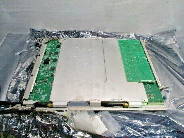 Advantest BES-034534 Tester Board PCB BPJ-034719 PES-V34534AA, 002766870, 102202