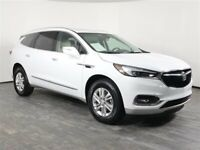 Miniature 4 Voiture American used Buick Enclave 2020
