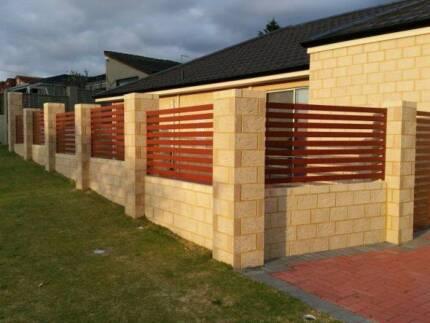 Bricklayer small jobs