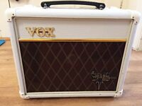 """Vox Brian May Special """"Deacey"""" VBM1 *VERY RARE!!!* Combo Guitar Amp AC100V"""
