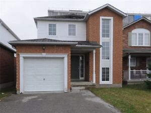 House for Rent on Dalhousie Cres - View on Fri July 20