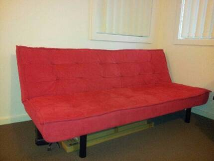 New in Box: Sofa Bed - negotiable! Blacktown Blacktown Area Preview