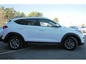 2016 Hyundai Tucson Premium AWD|Backup Camera|Heated Seats|LED A Peterborough Peterborough Area image 8