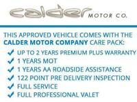 2013 13 LAND ROVER RANGE ROVER 4.4 SDV8 VOGUE 5D AUTO 339 BHP DIESEL