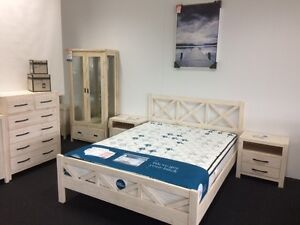 Queen beds from $299 all must clear Windsor Brisbane North East Preview