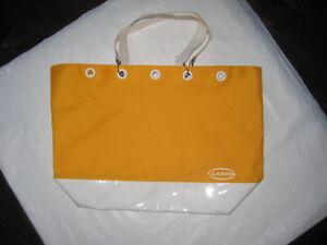 Plusieurs sacoches à vendre - pour l'été! annonce#2