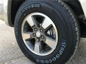 2008 Jeep Liberty Sport 4x4! New Tires & Brakes! Keyless! AUX! London Ontario image 20