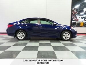 2014 Hyundai Sonata GLS, EASY FINANCING, WE APPROVE EVERYONE