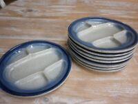 plates for fondue (8)