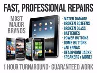 MOBILE PHONE REPAIRS. IPHONE LCD, SAMSUNG LCD. AND MUCH MORE