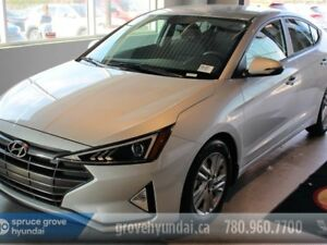 "2019 Hyundai Elantra 2.0L PREFERRED AUTO Sedan-7"" Touchscreen-B"