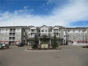 Available Immediately - Condo for rent Fort Saskatchewan