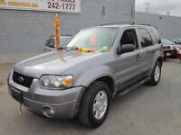 TODAY'S SPECIAL 2007 ESCAPE $3995 OVER 20 CHEAP CARS TODAY