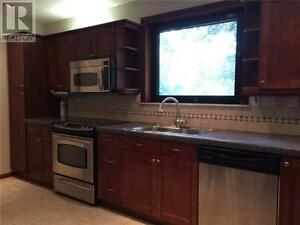 Available May 1st, June 1, SUMMER SUBLET, YONGE FINCH SHEPPARD