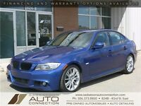 2009 BMW 3 Series 335i ***M-Sport Package***