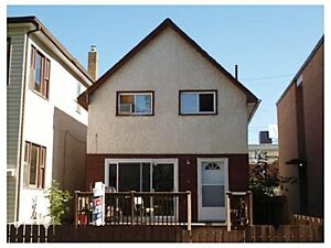 Great Investment Property or Starter Home in Winnipeg