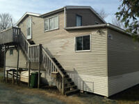 40 Jackson - Dartmouth - INCOME PROPERTY - Ken Purdy