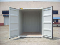 8' and 10' Moving & Storage Solutions - Moving, Made, Easy!